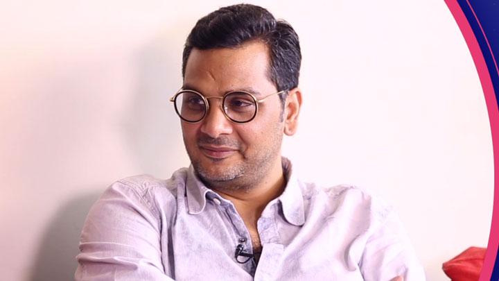 Mukesh Chhabra's BRILLIANT Performance In A SUPERB Quiz On His Films John Abraham
