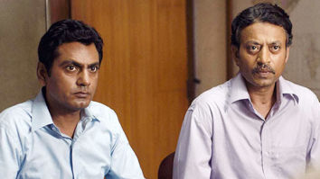 Nawazuddin Siddiqui and Irrfan Khan are all to reunite on screen after 6 years