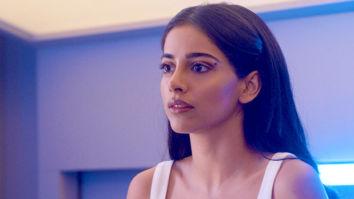October actress Banita Sandhu makes her American TV debut with sci-fi series Pandora