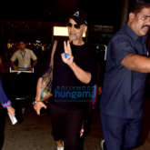 Photos: Akshay Kumar, Pooja Hegde, Anil Kapoor and others snapped at the airport