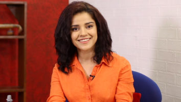 Pia Bajpiee Interview Importance Of Heartbreak Definition Of Love Tera Shehar Amaal Mallik