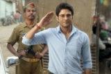 Pranaam Teaser Rajeev Khandelwal, Sameksha Sanjiv Jaiswal Atul Kulkarni Sanjiv Jaiswal