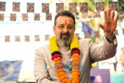 Movie Stills Of The Movie Prasthanam
