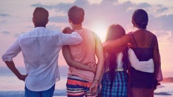 Priyanka Chopra, Farhan Akhtar, Zaira Wasim starrer The Sky Is Pink to premiere at TIFF 2019
