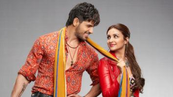 Reel Life Jabariya Jodi Sidharth Malhotra and Parineeti Chopra to meet real-life Jabariya Jodis