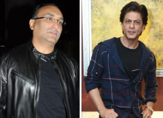 Rumours of Aditya Chopra – Shah Rukh Khan getting together again are false, Yash Raj Films spokesperson rubbishes rumours