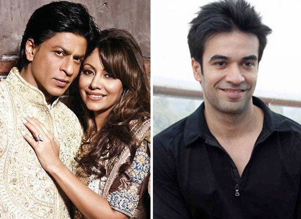Shah Rukh Khan and Gauri Khan to come together for an ad to be shot by Punit Malhotra again