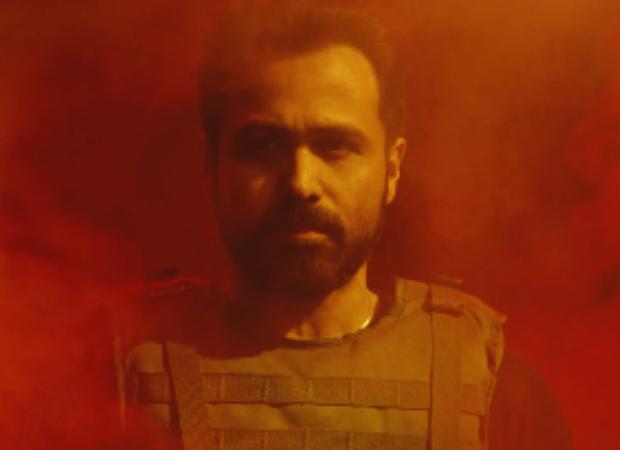 Shah Rukh Khan's Netflix production Bard of Blood starring Emraan Hashmi gets a launch date