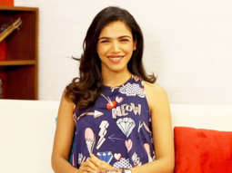 Shriya Pilgaonkar I never DIRECTLY auditioned for FAN Tu Tu Main Main, Mirzapur, Beecham House