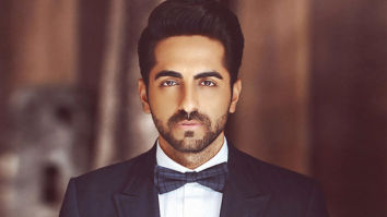 Shubh Mangal Zyada Saavdhan: Ayushmann Khurrana says it is important to make films on gay rights