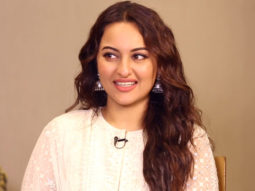 Sonakshi On SX Why Can't We Talk About Something That's Fact of Life Khandaani Shafakhana