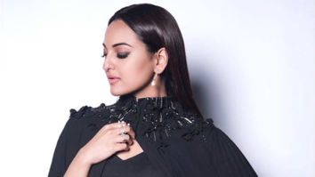 Sonakshi Sinha says everything she chases evades her so love will have to come looking for her