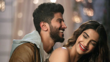 Sonam Kapoor Ahuja's birthday wish for co-star Dulquer Salman is beyond adorable!
