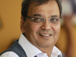 Subhash Ghai, Karan Johar and Siddharth Roy Kapur to be a part of 50th edition of International Film Festival of India