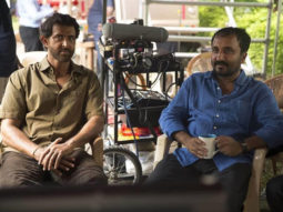 Super 30: Ahead of the release of Hrithik Roshan starrer, Anand Kumar reveals he has brain tumour