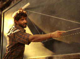 Super 30 Box Office Collections - Hrithik Roshan's Super 30 enters Rs. 100 Crore Club, is his fifth after Agneepath, Krrish 3, Bang Bang and Kaabil