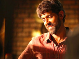 Super 30 Box Office Collections Super 30 becomes Hrithik Roshan's 5th highest grosser till date