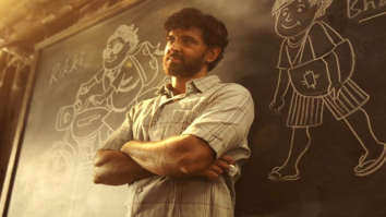 Super 30 Box Office Collections Super 30 becomes Hrithik Roshan's 5th highest opening week grosser