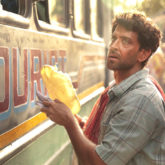 Super 30 Box Office Collections The Hrithik Roshan starrer Super 30 becomes the 3rd highest 2nd weekend grosser of 2019