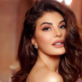 """This is a completely new and interesting space for me,"" says Jacqueline Fernandez on Netflix debut with Mrs Serial Killer"