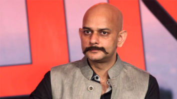 Thugs Of Hindostan director Vijay Krishna Acharya to spearhead the jury of short film competition of IFFM 2019