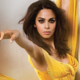 WATCH VIDEO Mallika Sherawat makes a SHOCKING confession about a ridiculous demand made by a director that irked her