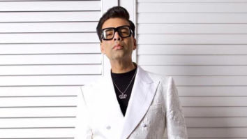 WHOA! Karan Johar to hoist the Indian flag at the Indian Film Festival of Melbourne
