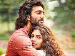 malaal review