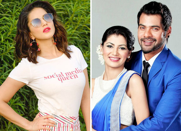 LOL! This commentary of Sunny Leone on the show Kumkum Bhagya is HILARIOUS is what you need to brighten up your day!