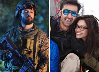 10 Bollywood films that captured the scenic beauty of Kashmir