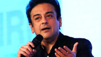 Adnan Sami shuts down trolls who criticized him for not wishing Pakistan on their Independence Day