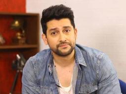Aftab Shivadasani on Mr.India Mast Ghulam Kasoor Mahesh Bhatt Ram Gopal Verma Raveena Urmila