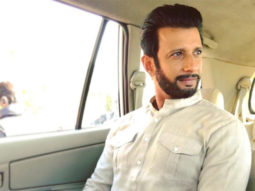 After Mission Mangal, Sharman Joshi will next be seen in a web series titled Pawan Puja