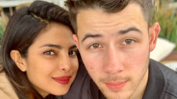 After selling their LA pad for $6.9 million, Priyanka Chopra and Nick Jonas looking for $20 million