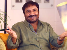 Anand Kumar on SUCCESS of Super 30, TAX-FREE Status in many States, His HEALTH, His Love