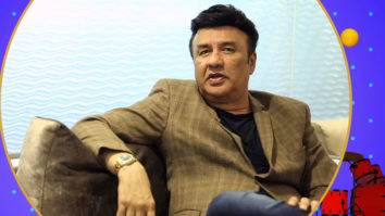 "Anu Malik ""All my GREAT FILMS would not have been possible without Salman, SRK or Aamir"" TV Shows"