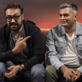 Anurag Kashyap REVEALS there is a Ram Gopal Varma connect in Sacred Games 2