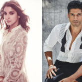Anushka Sharma and Farhan Akhtar express shock over the rape and beheading of a 3-year-old girl in Jamshedpur