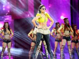 Arjun Kapoor trolls Katrina Kaif for wearing sunglasses