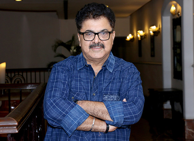 Ashoke Pandit just back from Kashmir says all is well