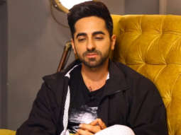 Ayushmann Khurrana DreamGirl is Technically My First MASALA Film Article 15