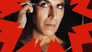 BREAKING! Akshay Kumar starrer Laxmmi Bomb to now release on Eid 2020
