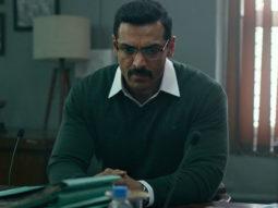 Box Office Batla House Day 8 in overseas