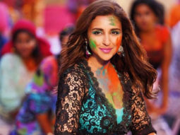 Box Office Jabariya Jodi Day 6 in overseas
