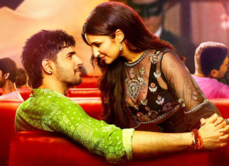 Jabariya Jodi Movie: Reviews | Songs | Music | Images