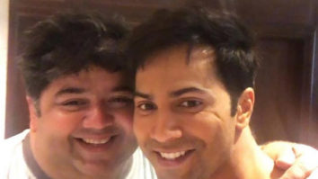 Coolie No 1: Varun Dhawan continues hilarious cast introductions with his quirky videos