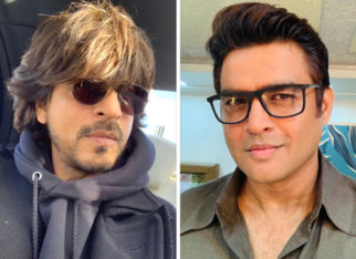 Details of Shah Rukh Khan's cameo in R Madhavan starrer Rocketry The Nambi Effect out!