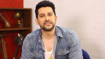 EXCLUSIVE – Aftab on MASTI Franchise No-Entry Seual & Double-Meaning Humour Horror-Comedy