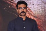 "EXCLUSIVE – Chiranjeevi ""THANKS to Baahubali we could…"" Sye Raa Ram Charan Ritesh"