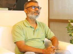 EXCLUSIVE – Nitesh Tiwari on Zaira Wasim's Decision to QUIT Bollywood Dangal Chhichhore Aamir